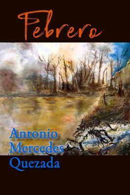 Febrero (Spanish Edition)