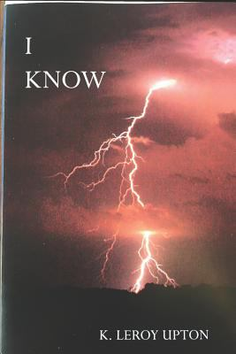 I KNOW (Fiction (Real Life Fantasy))