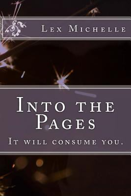 Into the Pages (Volume 1)