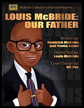Louis McBride: Our Father