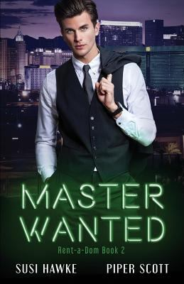 Master Wanted (Rent-a-Dom)