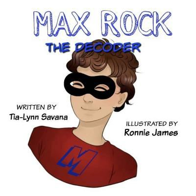 Max Rock: The Decoder