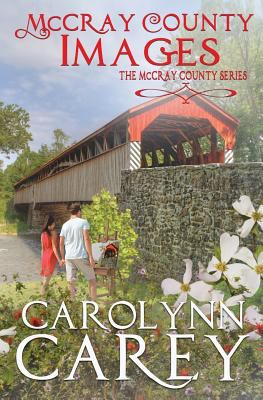 McCray County Images (McCray County Series)
