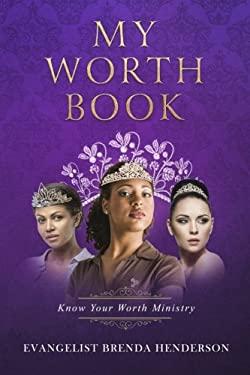 My Worth Book