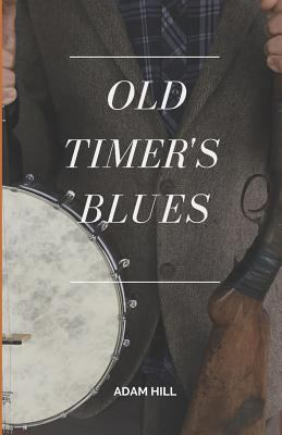 Old Timers Blues