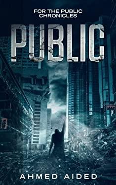 Public: For the public Chronicles