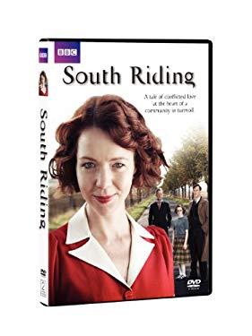 South Riding (2010)