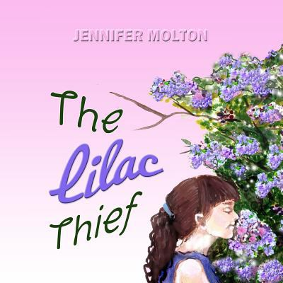 The Lilac Thief