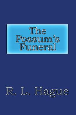 The Possum's Funeral