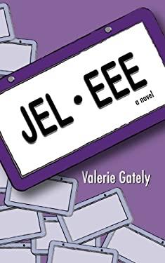 Jel-eee