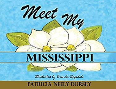 Meet My Mississippi