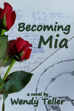 Becoming Mia