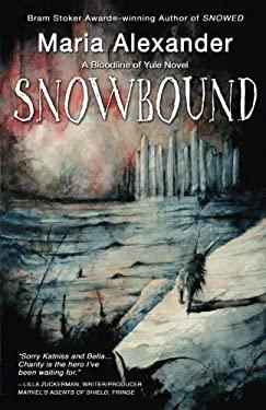 Snowbound (Bloodline of Yule Trilogy)