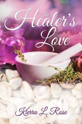 The Healer's Love