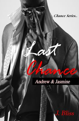 Last Chance (Chance Series)