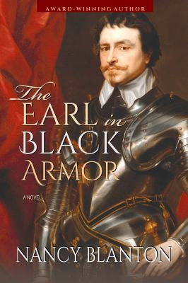 The Earl in Black Armor: A Novel