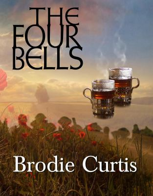 The Four Bells