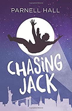Chasing Jack