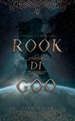 Rook Di Goo (War on Taras)
