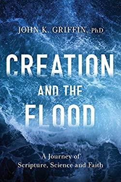 Creation and the Flood