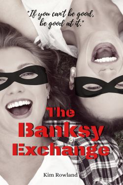 The Banksy Exchange