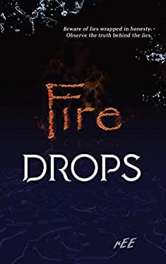 Fire Drops