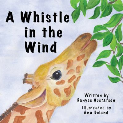 A Whistle in the Wind