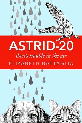 ASTRID-20