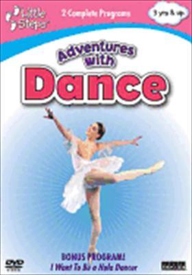 Adventures with Dancing
