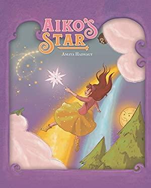 Aiko's Star