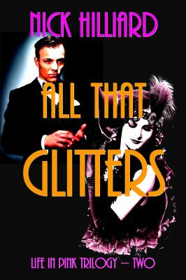 All That Glitters (Life In Pink)