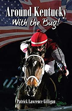 Around Kentucky with the Bug