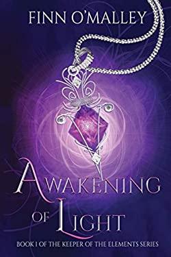 Awakening of Light