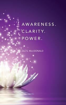 Awareness. Clarity. Power. (Gowith-In)
