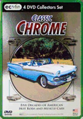 Classic Chrome Collection