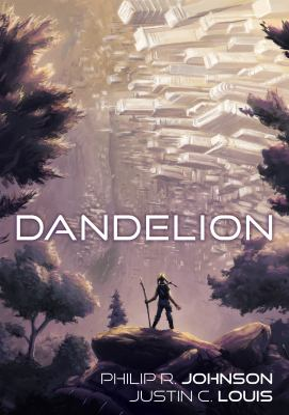 Dandelion (The Newhome Rangers)