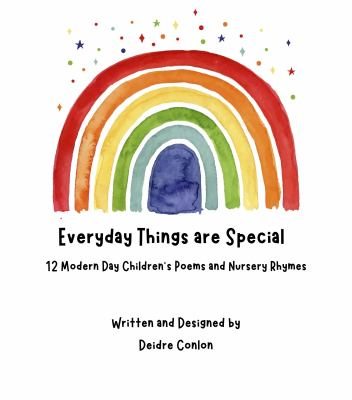 Everyday Things are Special