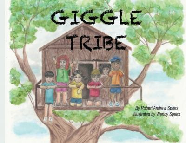 Giggle Tribe