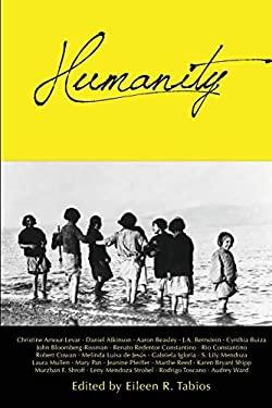 Humanity: An Anthology, Volume 1
