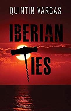 Iberian Ties