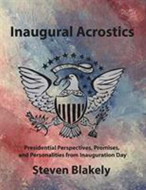 Inaugural Acrostics