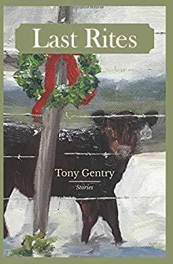 Last Rites: Stories