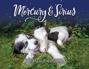 Mercury & Sirius