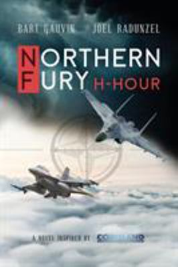 NORTHERN FURY: H-Hour