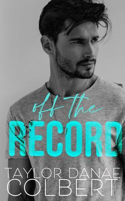 Off the Record as book, audiobook or ebook.