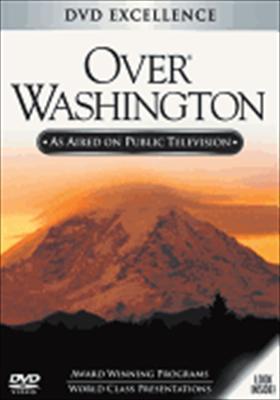 Over Washington