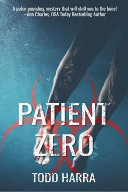 Patient Zero: Clip Undertaking #2