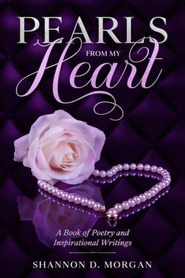 Pearls of My Heart