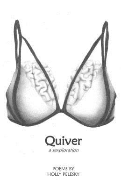 Quiver: a sexploration