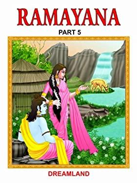 Ramayana - Part 5: Forest Episode